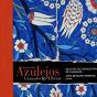 Album Granados & albéniz: chamber music & azulejos de Jean-Bernard Pommier / Santiago Juan / Cristian Benito / Alejandro Garrido / Màrius Díaz