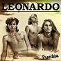 Album Procitám de Leonardo