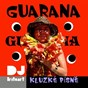 Album Kluzké písne de Guaranà