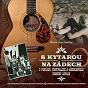 Compilation S kytarou na zádech avec Bodlo / Navzájem / Roháci / Forehand / Potí?e...