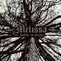 Album Zpátky na stromy de Melissa