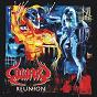 Album Reunion de Coward