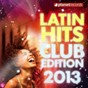 Compilation Latin hits club edition 2013 (kuduro, salsa, bachata, merengue, reggaeton, fitness, mambo, cubaton, dembow, zumba, bolero, cumbia) avec LR / Leslie Grace / Prince Royce / Laritza Bacallao / Luis Enrique...