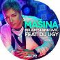 Album Ma?ina (feat. DJ ugy) de Milan Stankovic