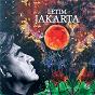 Album Letim de Jakarta