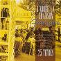 Compilation J'adore la chanson française, vol. 2 avec Zizi Jeanmmaire / Berthe Sylva / Lucienne Delyle / Les Frères Jacques / Henri Salvador...