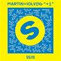 Album +1 (feat. sam white) de Martin Solveig