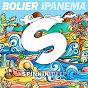 Album Ipanema de Bolier