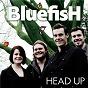 Album Head Up de Bluefish