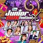Compilation Junior Sintfestival avec Rachel / Junior Songfestival 2011 / Noah / Joël & Rachel / Lidewei...