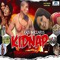Compilation Kidnap avec Ella / Raju / Maya / Jaijit / Hementa Boro