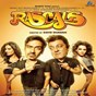 Album Rascals (original motion picture soundtrack) de Vishal / Shekhar