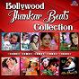Compilation Bollywood jhankar beats collection avec Asha Bhosle / Kumar Sanu, Alka Yagnik / Abhijeet, Sadhana Sargam / Asha Bhosle, Kumar Sanu / Asha Bhosle, Nitin Mukesh