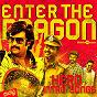 Compilation Enter the dragon - hero intro songs avec Hiphop Tamizha / Diwakar, Kavitha Gopi / Thenisai Thendral Deva, Balachandran / Arunraja Kamaraj / Anirudh Ravichander, Mervin Solomon...