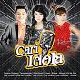 Compilation Cari idola avec Lissa / Ratu Dewita / Herri Idola / Nyimas Idola / Amanda Choes...