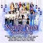 Compilation Melodi cinta ramadhan 2019 avec Wali / Dinda Permata / Dilza / Merpati Band / Bebizy...