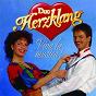Album Viva la musica! de Duo Herzklang