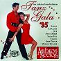 Album Tanz gala '95 de Orchester Ambros Seelos