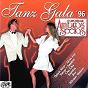 Album Tanz gala '96 de Orchester Ambros Seelos