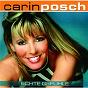 Album Echte gefühle de Carin Posch