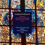 Album Charles wesley: sacred and seular songs (arr. for voice and piano) de Dalton Baldwin / Steven Kimbrough