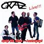 Album Grüss sie gott - austropop (live album) de Band Graz