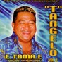 Album T'angelo, vol. 8 - e tama de T'angelo