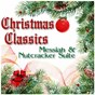 Album Christmas classics de The London Festival Orchestra