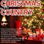 Album Christmas in the country de Nashville Session Singers
