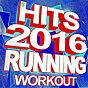 Album Hits 2016 running workout de Running Music Workout