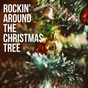 Album Rockin' around the christmas tree de The Mistletoe Singers