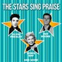 Compilation The stars sing praise avec Don Cornell / The Harry Simeone Chorale / George Beverly Shea / Connie Francis / Frankie Laine...