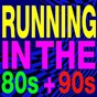 Album Running in the 80s + 90s de Running Music Workout