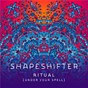 Album Ritual (Under Your Spell) / The Roxxy de The Shapeshifters