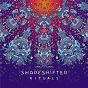 Album Rituals de The Shapeshifters
