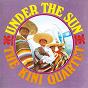 Album Under the sun de The Kini Quartet