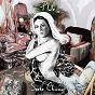 Album Snake charmer de Pluto