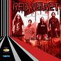Album Kisah hati de Red Velvet