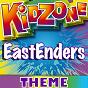 Album Eastenders theme de Kidzone