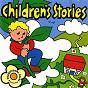 Album Children's stories de The Little 'Uns