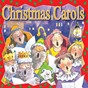 Album Christmas carols de Kidzone