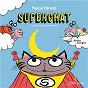 Album Superchat de Pascal Parisot