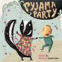 Album Pyjama party de Bïa