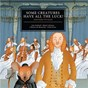 Album Vivaldi: Some Creatures Have All the Luck! (Little Stories of Great Composers) de Colm Feore