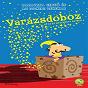 Album Varázsdoboz de Iszkiri